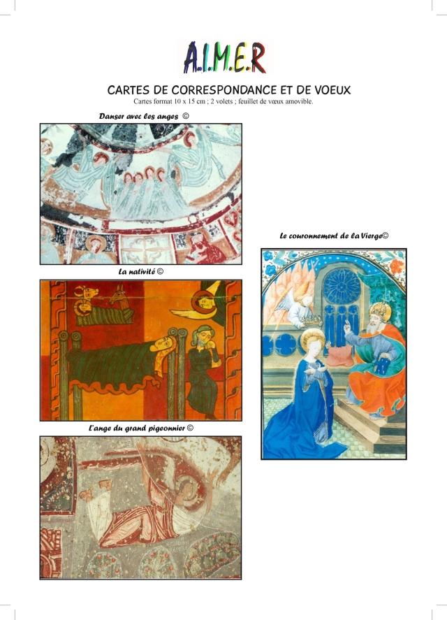 bon commande cartes-revu-dec2013_Partie1